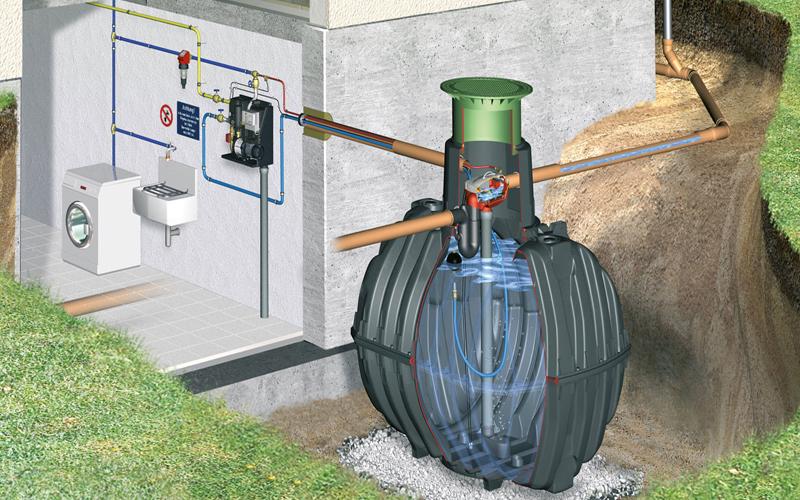 Regenwassertank2