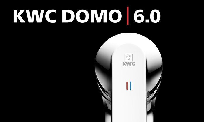 KWC Domo 6.0